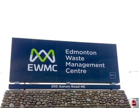 EWMC-cabinet